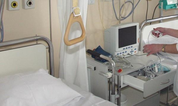 БЛС е против намаляване цените на клиничните пътеки