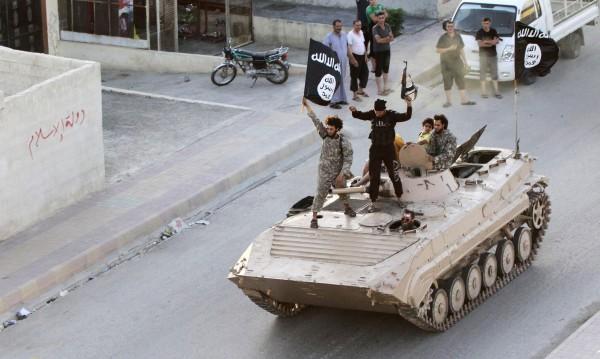 Социална джихадистка политика – $1500 за младоженците