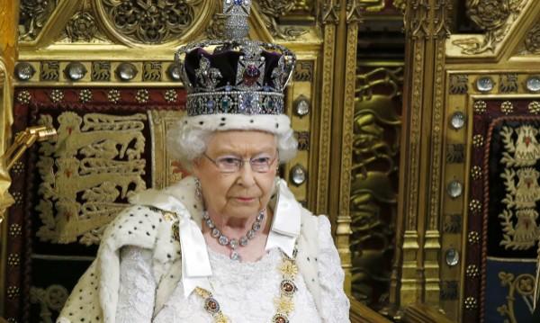 Лондон прави референдум за членството в ЕС до края на 2017