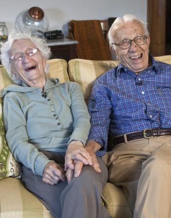 Откриха нова следа за възникването на Алцхаймер