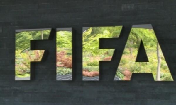 Въпреки скандала, спонсорите не се отказват от ФИФА