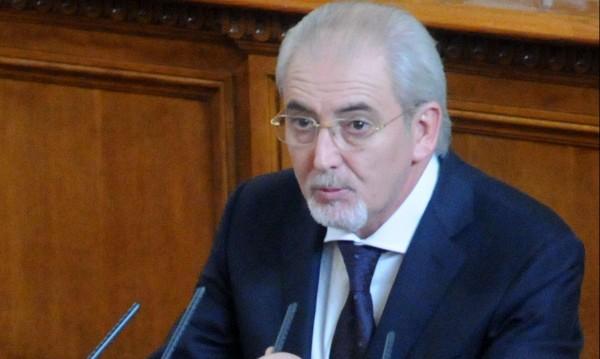 """ДПС доволни от Кадиев за агитацията на """"майчин език"""""""