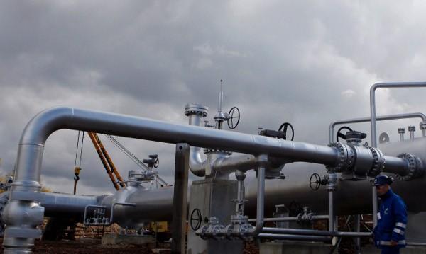 По призива на САЩ Сърбия ще намали зависимостта си от руски газ