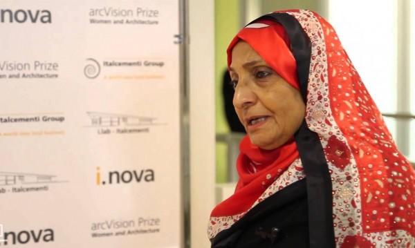 Една от най-влиятелните бизнес дами в Арабския свят пред bgonair.bg