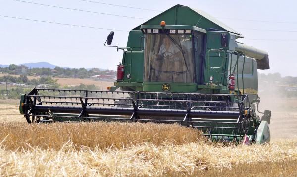 Соцаларма: Сивият сектор в земеделието ще расте