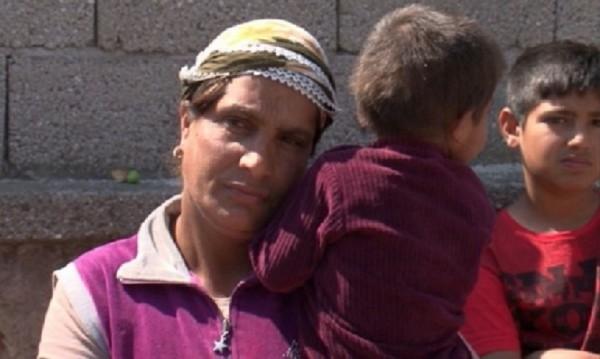 Лекар: Случаят с бебето от Пазарджик – нещастие