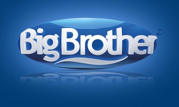 Говори Big Brother: Без ВИП-ове в новия сезон
