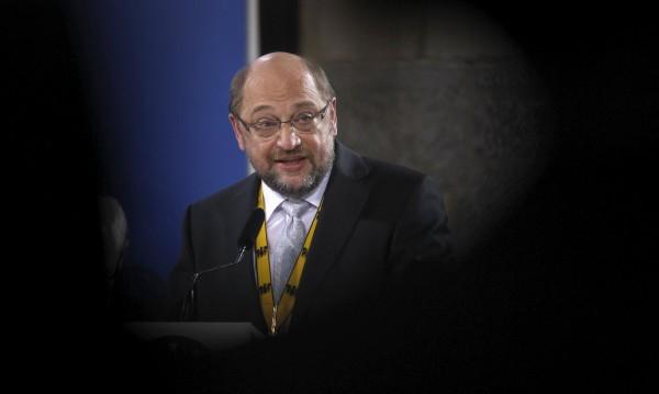 Европарламентът замрази отношениета си с Русия