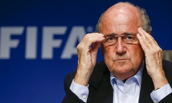 Трябва ли FIFA да предлага IPO?