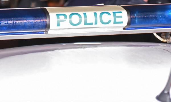 Изтича 24-часовия арест на варненския баща насилник