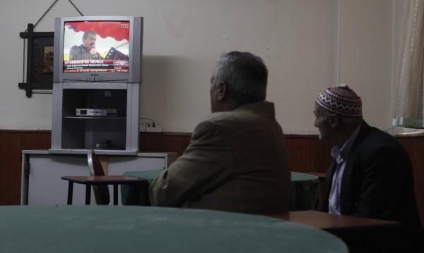 """Край на """"западните"""" турски сериали, идват патриархалните"""