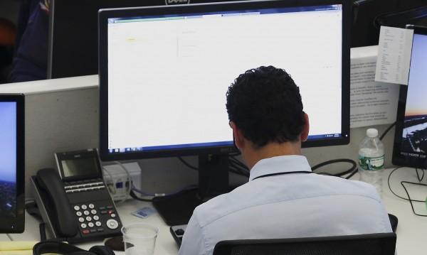 В САЩ хакнаха личните данни на 4 млн. чиновници