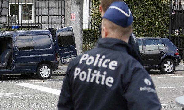 Белгийските джихадисти са около 440