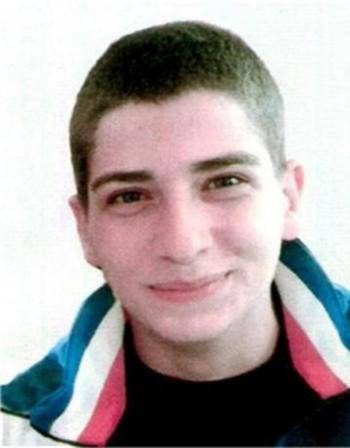 18 г. затвор за смъртта на Ники, пребит от гардове