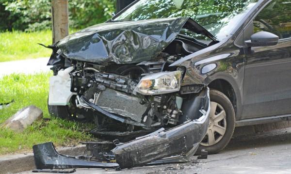 За денонощие: 4-има загинаха на пътя, 20 са ранени