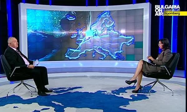 България втора по темпове на навлизане на бежанци в ЕС