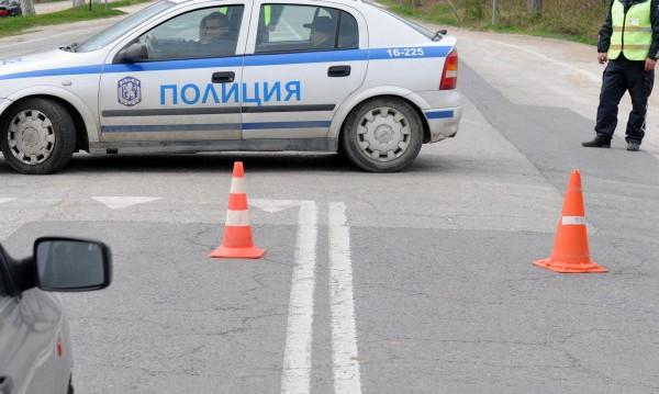 Фирмата, наела полигона в Анево, е свързана с Челопечене