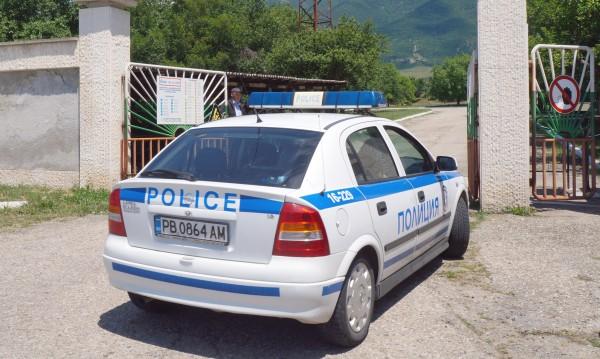 До 6 г. затвор за виновния за взрива в Анево