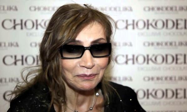 Русия скърби: Почина лечителката Джуна