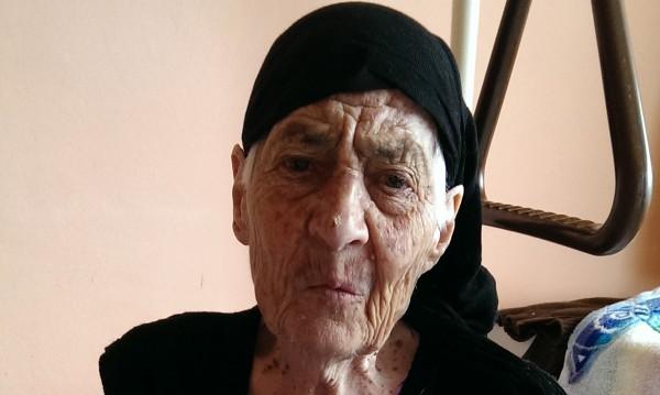 Извадиха 19-килограмов тумор от 82-годишна