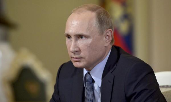 Историята – оръжие в битката на Русия със Запада