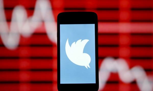 Шефът на Twitter хвърли оставка