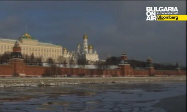 ЕП зове санкциите срещу Русия да останат