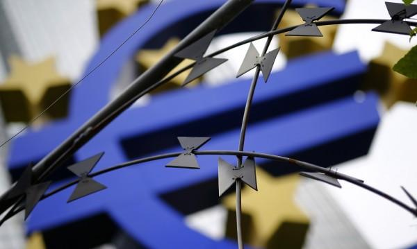 Костинброд – шампион по усвояване на европари