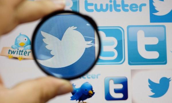 Twitter маха забраната за 140 знака max