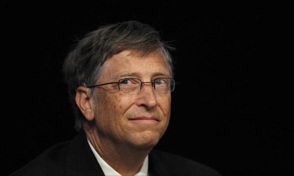 Поискаха помощ от Бил Гейтс за трансплантация на глава