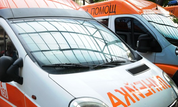 Пътешественикът Мирослав Нанков почина при инцидент