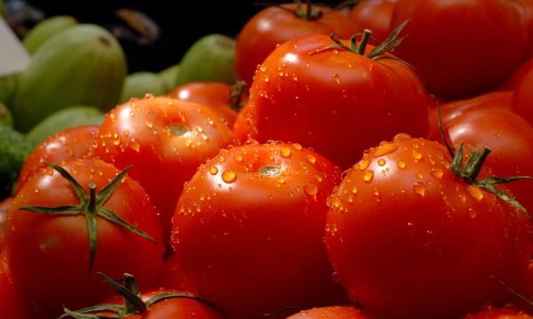 Фермерските пазари се възраждат