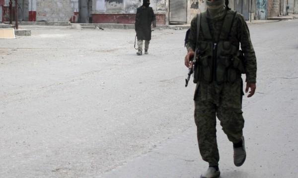 Лидерът на йеменския клон на Ал Каида е бил убит
