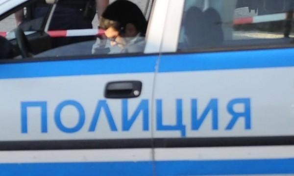 Арест за двама младежи, извършили множество кражби