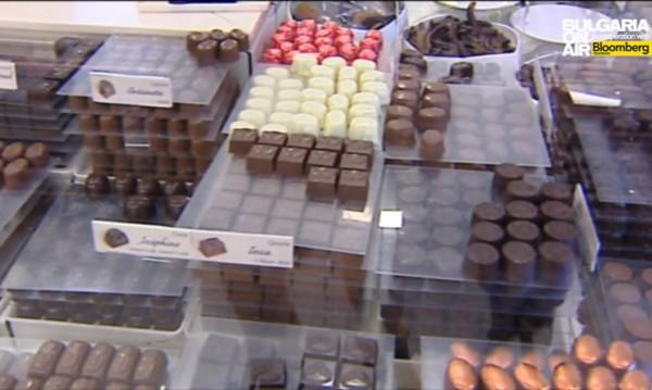 $7 млрд. годишно за шоколад! И това не е всичко