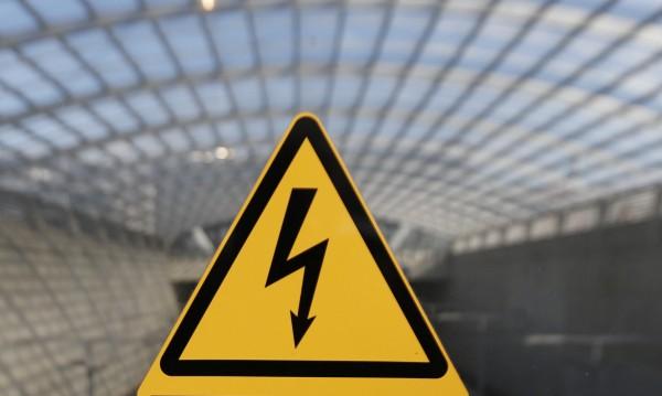 Високо напрежение за тока: Бизнесът срещу държавата