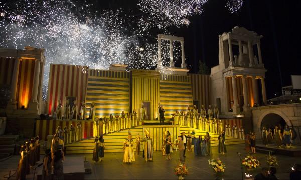 Пловдив става оперна столица