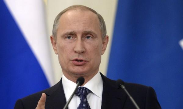 Русия е против легализацията на леките наркотици