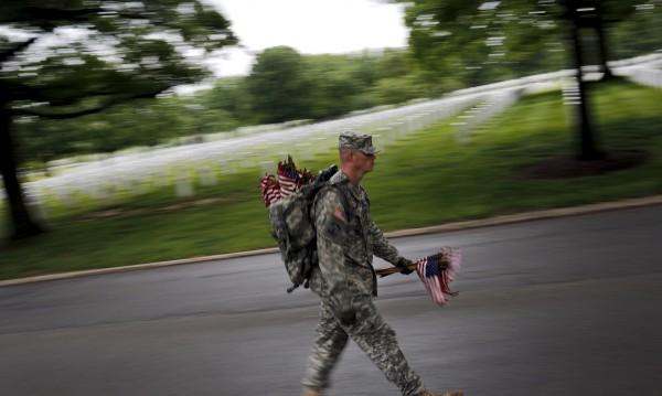"""Долната камара в САЩ отхвърли изтеглянето от войната с """"Ислямска държава"""""""