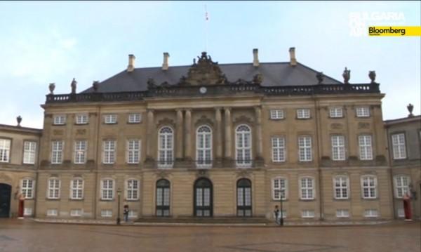 Дания е пред най-непредвидимия парламентарен вот