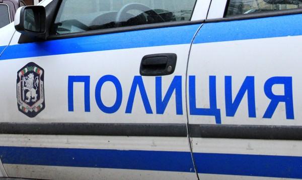 Двама загинаха при опит за кражба на проводници