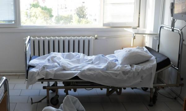 Болниците могат да покрият едва 20% от дълговете си