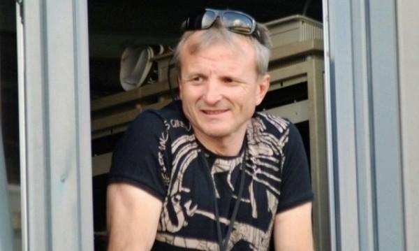 Божков и Ганчев не се разбраха за ЦСКА?