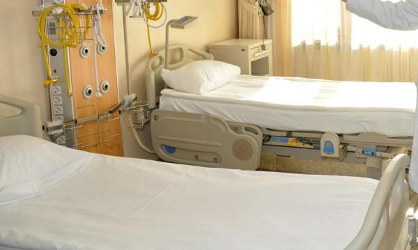 НЗОК иска да намали парите за болниците, скочи БЛС