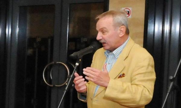 Янкулов за протестиращите в БНР: Малцинство са!