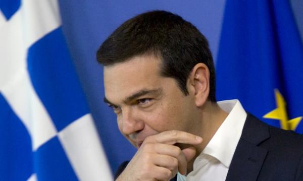 """""""Няма съществени предложения"""" от Гърция"""
