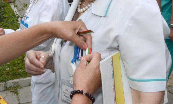 Сестрите от отделение в болницата в Разград хвърлиха оставки
