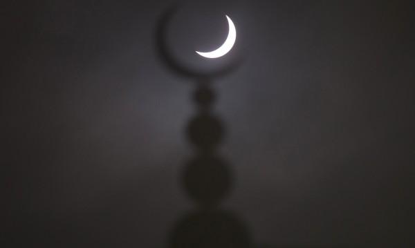 Пуританската набожност в исляма - новата тревога