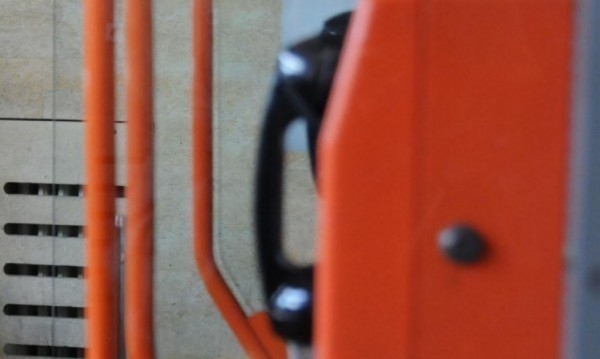 53-годишен, извършил телефонна измама, е в ареста