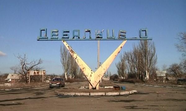 Да се повиши мониторингът на фронтовата линия в Донбас!